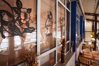 Тульские кафе и рестораны с открытыми верандами, Фото: 9