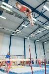 Тренировка гимнасток, Фото: 45