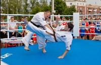 Турнир по боксу в Алексине, Фото: 19