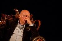 Владимир Познер в Туле, Фото: 24