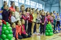 Кубок общества «Авангард» по художественной гимнастики, Фото: 113