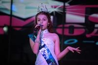 Алина Чилачава представит Тулу на шоу «Топ-модель по-детски», Фото: 127