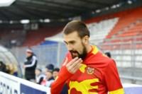 """Торпедо"" - ""Арсенал"" - 0:1, Фото: 25"