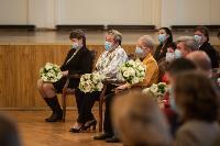 Награждение медицинских сотрудников, Фото: 70