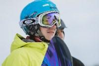 """""""Весенний Загар-2015"""" (горные лыжи, сноуборд), Фото: 22"""