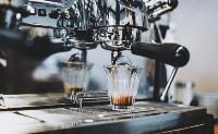 Уютные тульские кофейни, Фото: 3