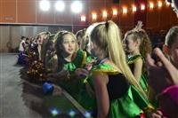 Открытый Чемпионат Тульской области по черлидингу, Фото: 59