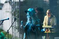 Фестиваль Крапивы - 2014, Фото: 42