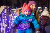 Дюмин осмотрел новогоднюю Тулу, Фото: 51