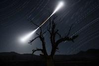 Tianhong Li/ Insight Astronomy, Фото: 6