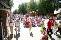 Парад близнецов - 2014, Фото: 49