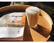 «Тула – новогодняя столица»: путеводитель по кофейням, Фото: 17
