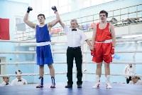 Первенство Тульской области по боксу., Фото: 16