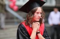 Вручение дипломов магистрам ТулГУ. 4.07.2014, Фото: 9