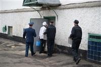 Белевский тюремный замок, Фото: 7