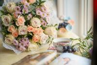 Идеальная свадьба: выбираем букет невесты, сексуальное белье и красочный фейерверк, Фото: 7