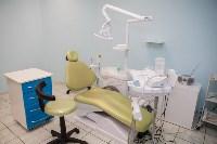 Стоматология Альтернатива, Фото: 9