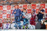Чемпионат России по суперкроссу, Фото: 108