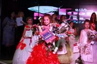Алина Чилачава представит Тулу на шоу «Топ-модель по-детски», Фото: 238