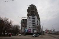 ЖК «Макаренко» Привокзальный район,  ул. Макаренко. 48 000 руб./кв. м, Фото: 7