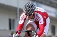 Международные соревнования по велоспорту «Большой приз Тулы-2015», Фото: 36