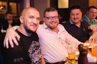 Вечеринка «ПИВНЫЕ ПЕТРеоты» в ресторане «Петр Петрович», Фото: 7