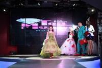 Алина Чилачава представит Тулу на шоу «Топ-модель по-детски», Фото: 188