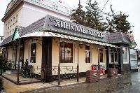 Хинкальный дом Kinto, Фото: 35