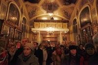 Рождественские богослужения, Фото: 48