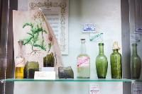 Старая Тульская Аптека, Фото: 76