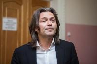 Дмитрий Маликов, Фото: 29