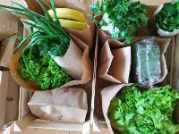 Доставка качественных продуктов и готовых блюд в Туле, Фото: 21