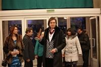 Кинофестиваль «Улыбнись, Россия». Открытие., Фото: 4