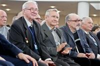 Награждение лауреатов премии им. С. Мосина, Фото: 68