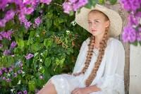 Соня Фисенко, Фото: 12