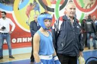 Турнир по боксу памяти Жабарова, Фото: 21