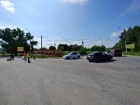 Ремонт Баташевского моста продлится до сентября, Фото: 2