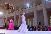 В Туле прошёл Всероссийский фестиваль моды и красоты Fashion Style, Фото: 20