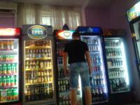 Антиалкогольный рейд, Фото: 11