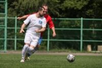 II Международный футбольный турнир среди журналистов, Фото: 118