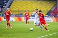 Матч «Арсенал» – «Динамо»: большой фоторепортаж, Фото: 87