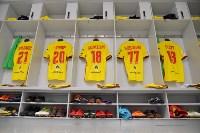 Краснодар - Арсенал: Текстовая трансляция матча, Фото: 2