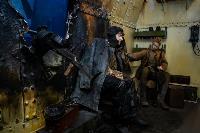 Поезд Победы, Фото: 64
