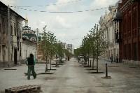 Работы на ул. Металлистов в Туле, Фото: 7