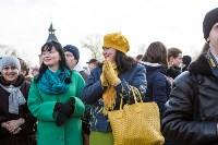 День народного единства в Тульском кремле, Фото: 58