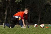 """Тренировка """"Арсенала"""" на Кипре, Фото: 4"""