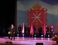 73-летие окончания обороны Тулы, Фото: 5