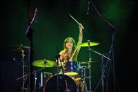 Концерт Юлии Савичевой в Туле, Фото: 39