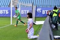 «Динамо» Москва - «Арсенал» Тула - 2:2., Фото: 52