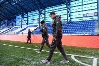 """""""Оренбург"""" - """"Арсенал"""", Фото: 10"""